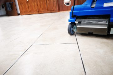 what's so great about a kleanstone machine?-stone-floor-cleaning-machine