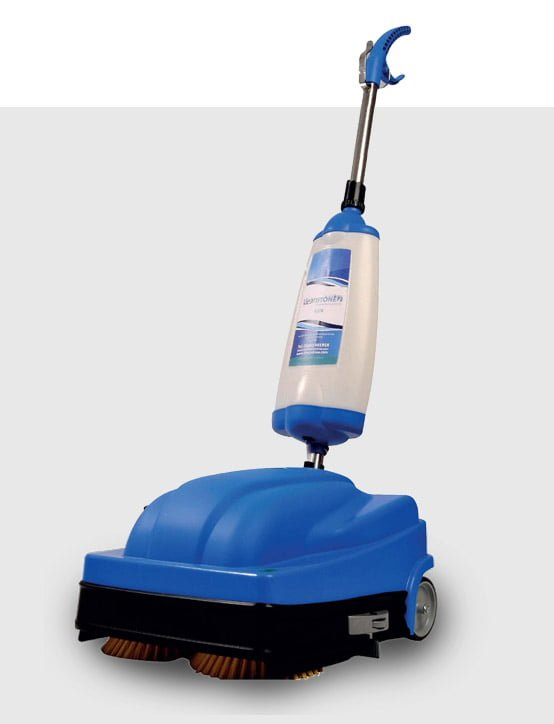 Kara Stone Floor Cleaning Machine