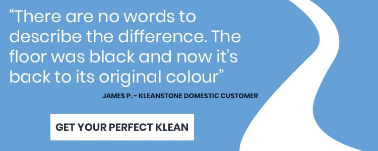 KleanSTONE-James-P-Quote-CTA