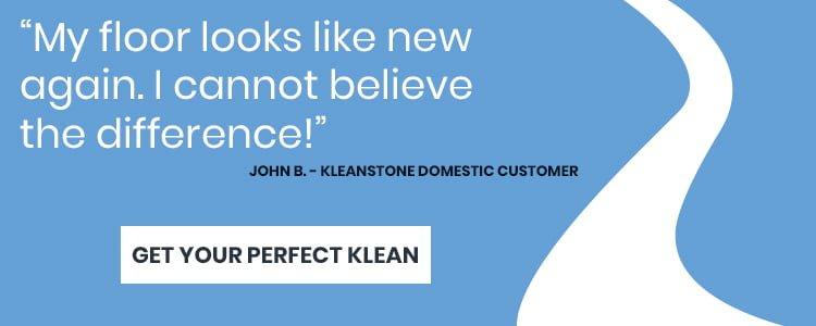 KleanSTONE-John-B-Quote-CTA