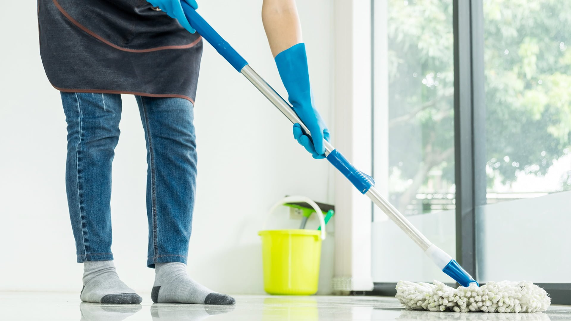 Image result for floor cleaning