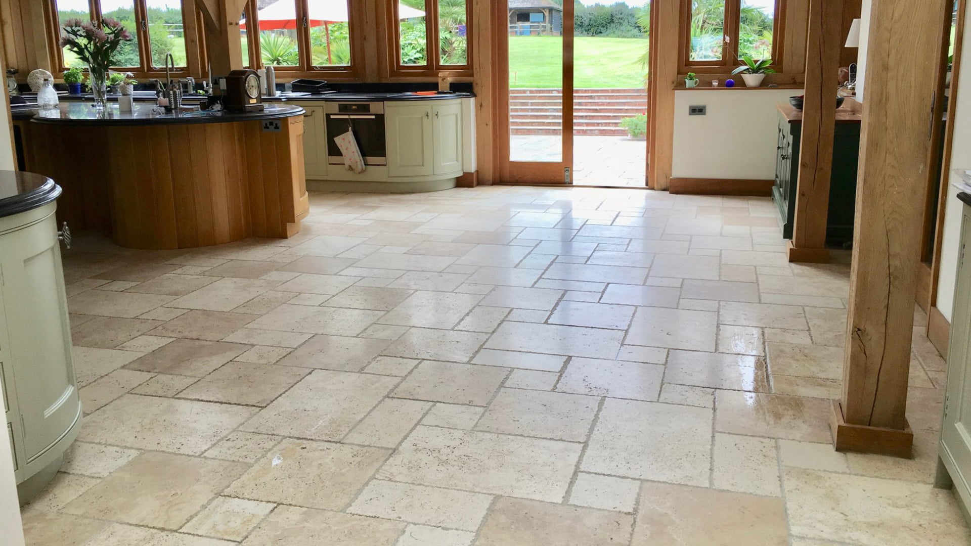 What is Travertine? | All You Need To Know About Travertine ...