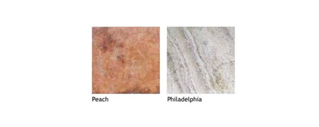 Travertine Floors - Types of Travertine---KleanSTONE Travertine-Floor - 3