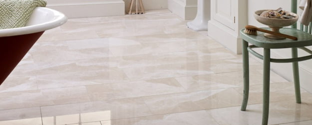 Marvellous Marble A Guide To Your Marble Floor Kleanstone